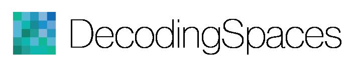 DecodingSpaces